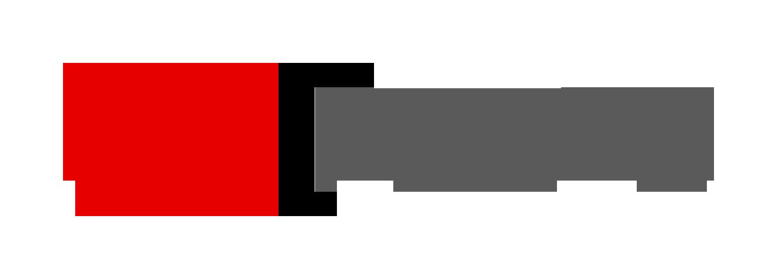 MUFG Quality for You 確かなクオリティを、明日へ。世界へ。
